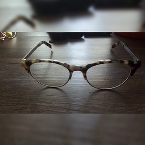 ce08bec55adc Georgina Accessories | Eyewear | Poshmark